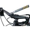 Topeak D-Torq - digital momentnøgle Cykelværktøj grå